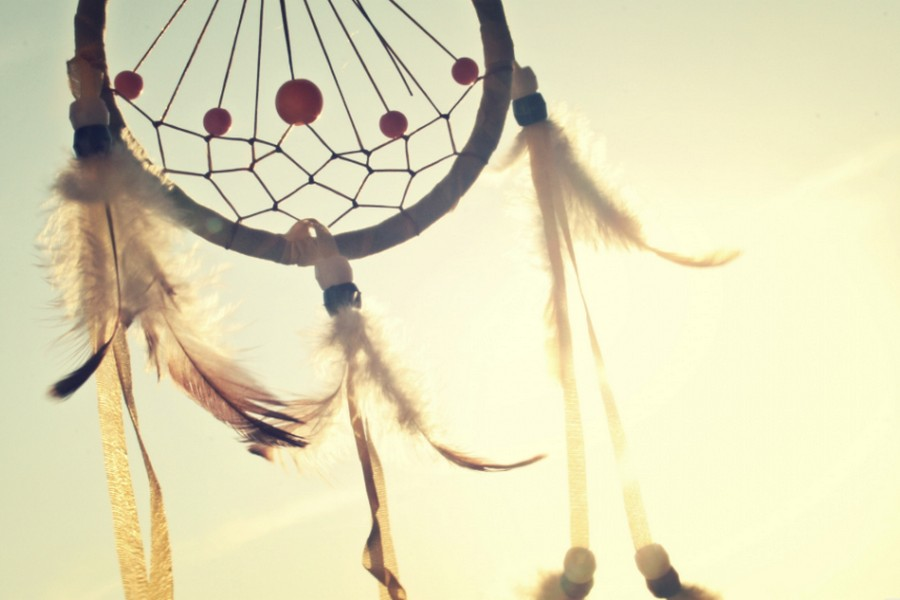 <b>Episode 219</b> Buying Native American Land