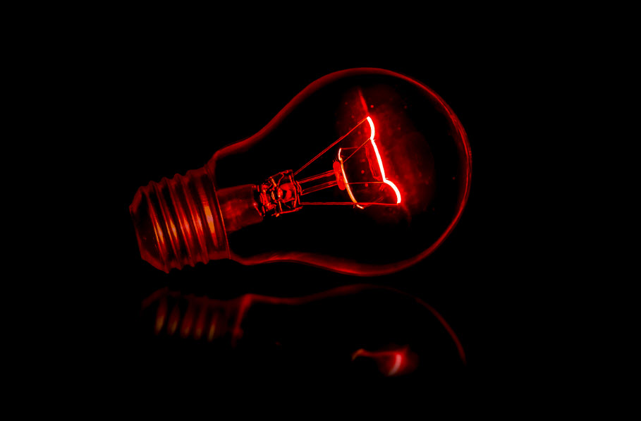 Episode 287 – Sparking New Ideas