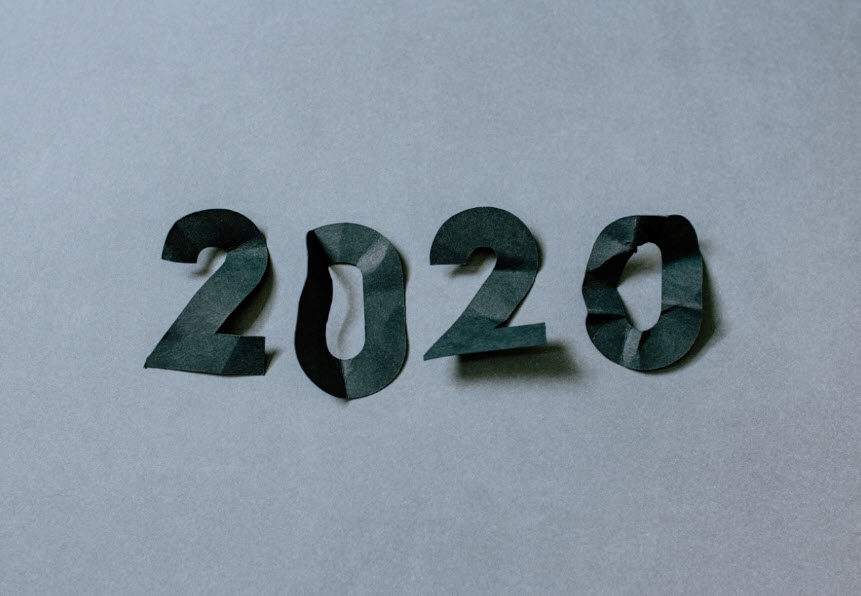 Episode 298 – 2020 Expectations – How's It Gone?