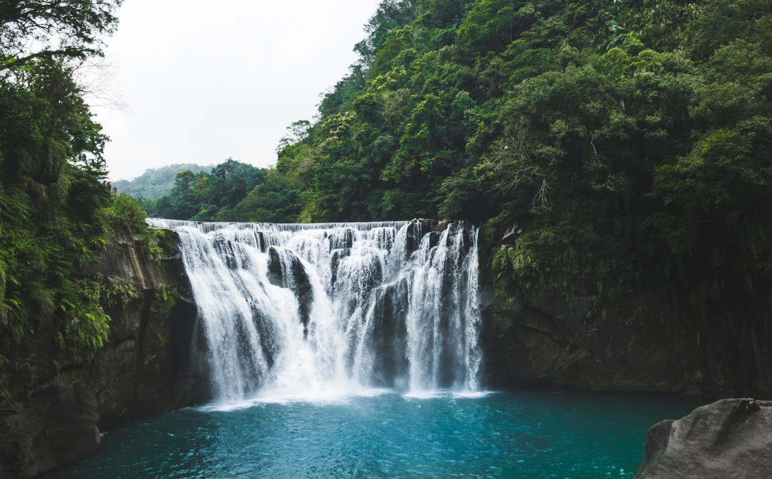 Episode 346 – Don't Go Chasing Waterfalls