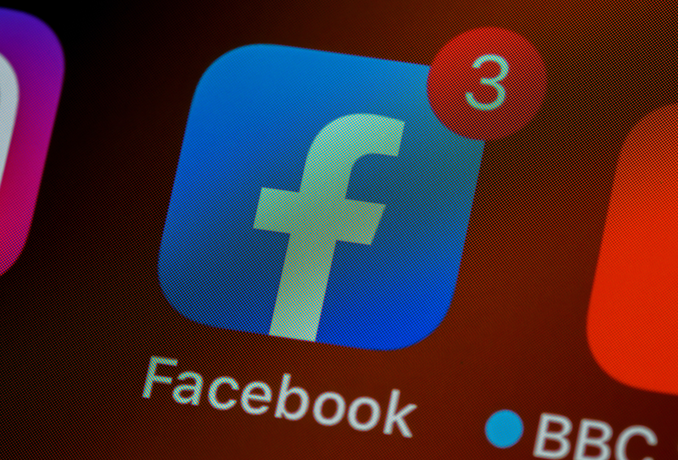 Episode 355 – Are You Facebook Proof?